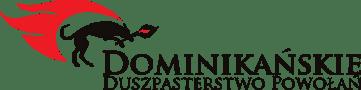 Strona poświęcona powołaniu dominikańskiemu